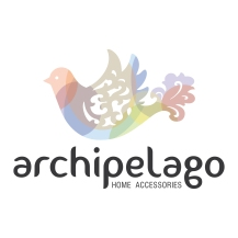 Archipelago1