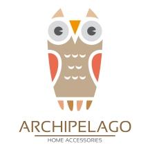 Archipelago3