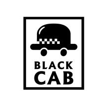 BlackCab_logo_2a