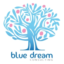 blue-dream