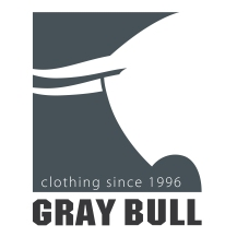 gray-bull3