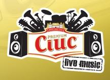logo-Ciuc-Music