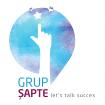 logo-g7