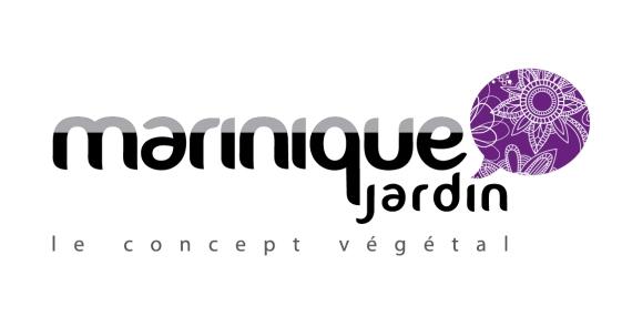 logo Mar_jard