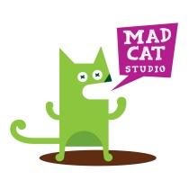 mad-cat-studio