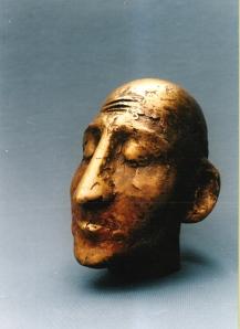 sculptura 07
