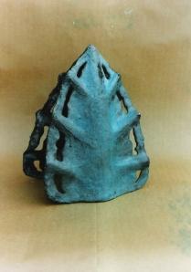 sculptura 08