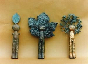 sculptura 12