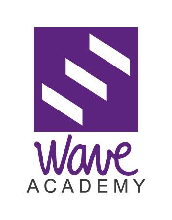 wave-logo-1