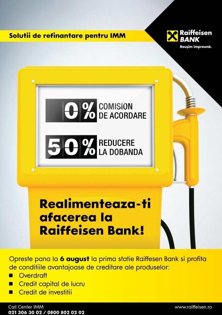 Raiffeisen_refinantare-IMM_pompa2