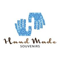 Hand-Made1