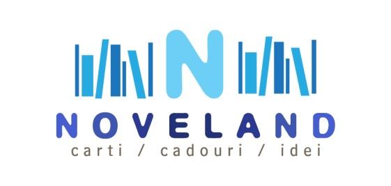 noveland_1